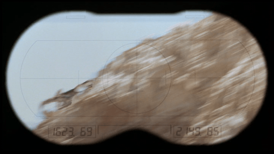 StarshipTroopers_binoculars_02