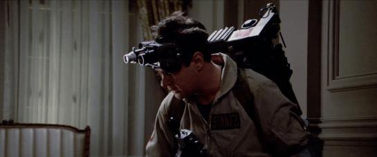 Ghostbusters_binoculars_00
