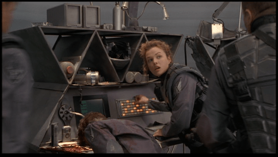 StarshipTroopers-uplink-06