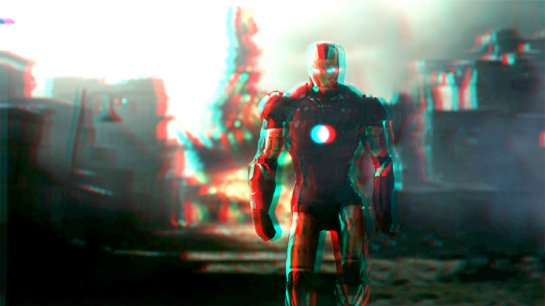 i_am_iron_man____in_3d_by_homerjk85-d57gs7u