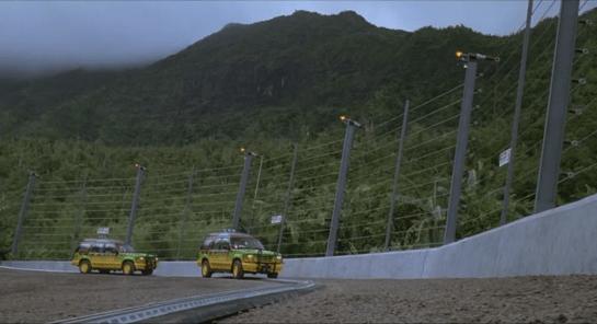 Jurassic_Park_Perimeter_Fences01