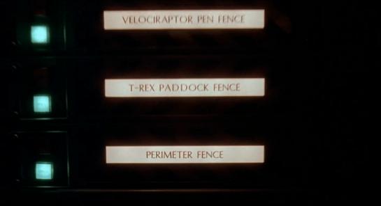 Jurassic_Park_Perimeter_Fences03
