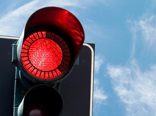 traffic-light-progress-bar-500x371