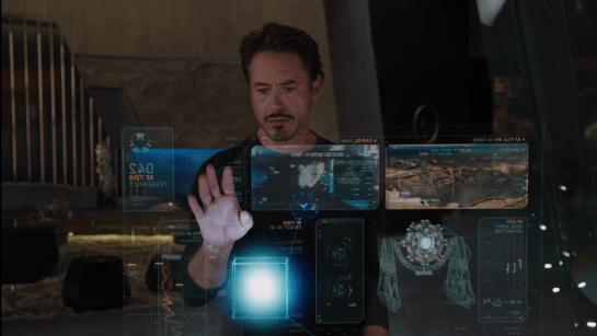 Avengers_PullVP-02.png