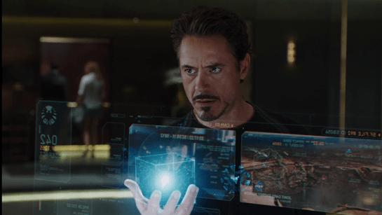 Avengers_PullVP-05.png