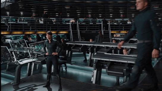 Avengers-helicarrier-agent02