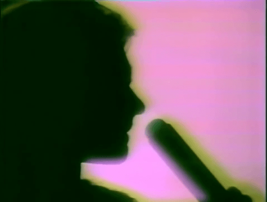 SWHS-musicVP-09