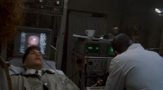 jm-21-hospital-scan-e