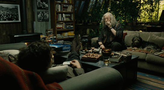 childrenofmen_quietus_02