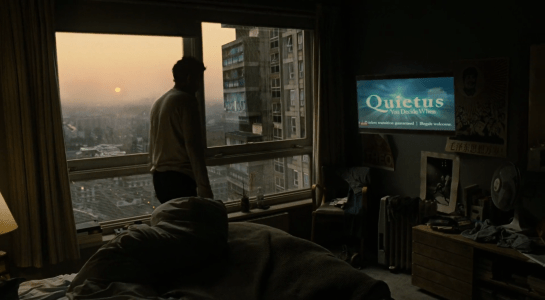 childrenofmen_quietus_07