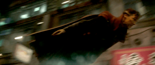 Cloak-of-Levitation-24