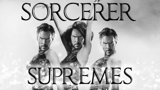 sorcerer-supremes.png