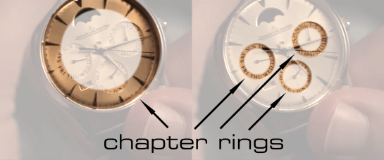 chapter-rings.png