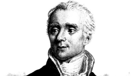 pierre-simon-laplace.png