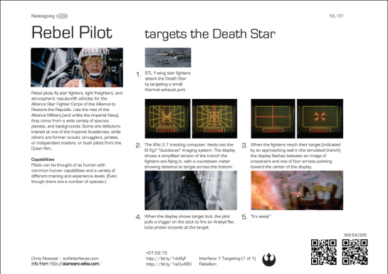 Redesigning Star Wars_UX London 2015_Interfaces_Page_19