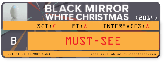 Report-Card-White-Christmas