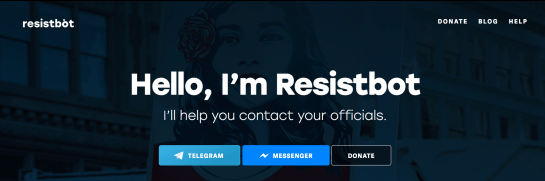 resistbot-banner.png