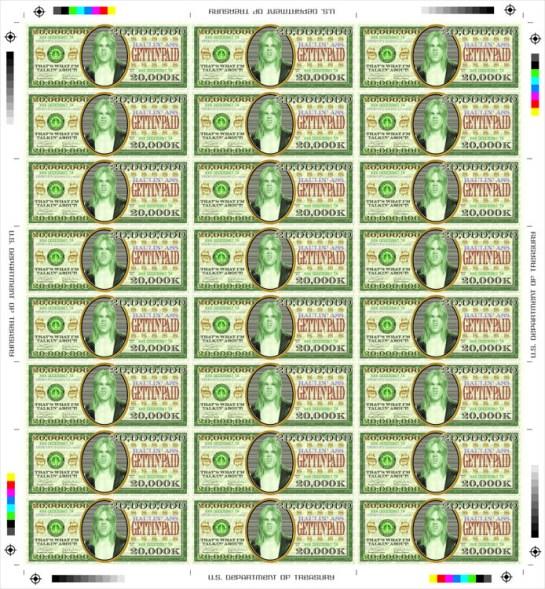money-wallpaper.jpg