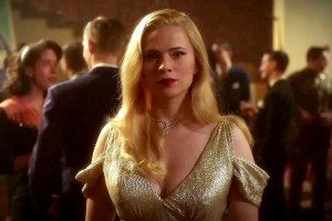 agent-carter-goes-blonde