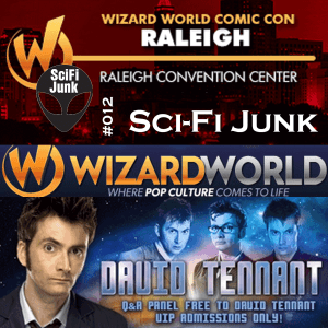 wizardworld-raleigh