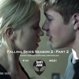 fallingskiesseason2-part2
