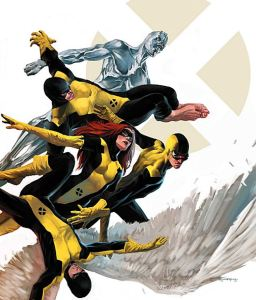 x-men-first-class-wide