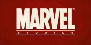 marvel-studios-logowide