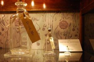 alice_in_wonderland_experience_-drinkme
