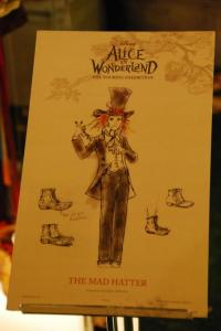 hr_alice_in_wonderland_experience_-_the_mad_hatter_sketch