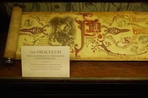 hr_alice_in_wonderland_experience_-oraculum1