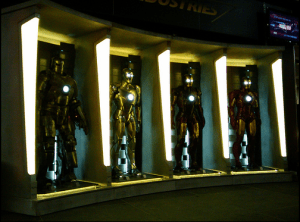 marvel-hall-of-armor