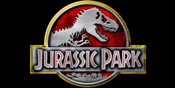 Jurassic-Park-logo-x-wide
