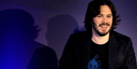 Edgar-Wright-x-wide