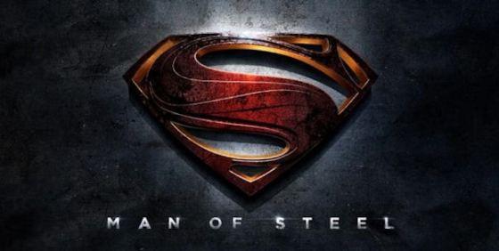Man-Of-Steel-Official-Logo-wide