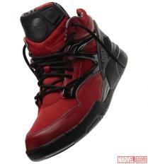 kicks-7