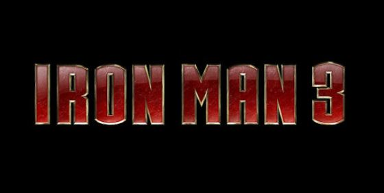 Iron-Man-3-Movie-Logo-wide