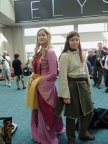 SDCC 2012 2 cosplay 002