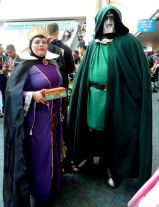 SDCC 2012 2 cosplay 004