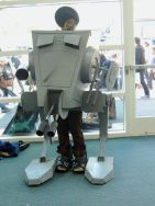 SDCC 2012 2 cosplay 011