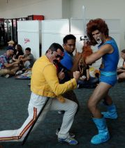 SDCC 2012 2 cosplay 014