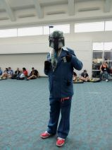 SDCC 2012 2 cosplay 017