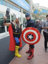SDCC 2012 2 cosplay 023