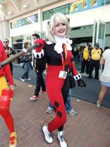 SDCC 2012 2 cosplay 024