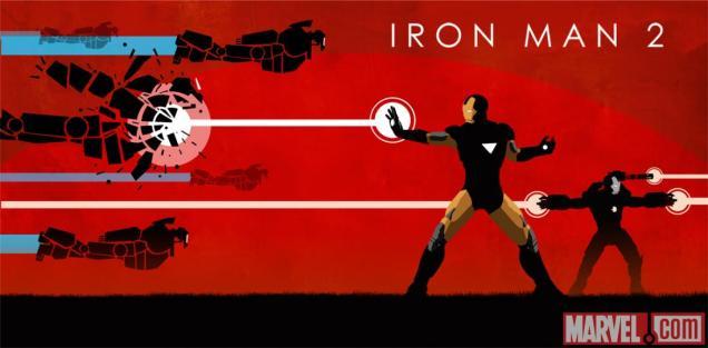 The-Avengers-Phase-One-Blu-ray-Disc-Sleeve-3