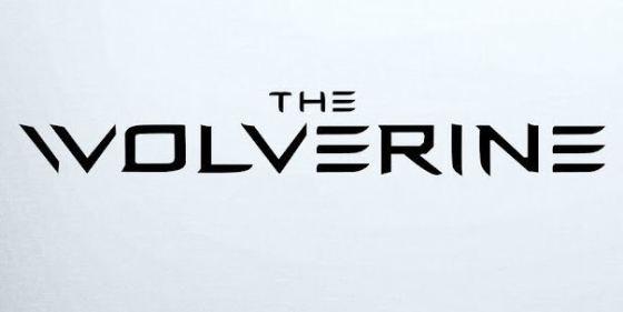 The-Wolverine-Movie-Logo-wide
