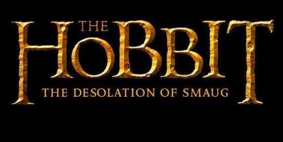 Hobbit TDOS logo wide