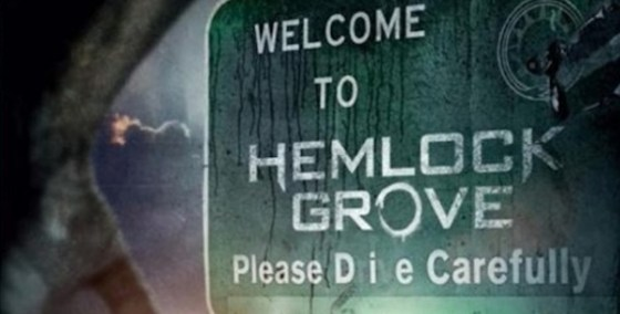 Hemlock Grove wide