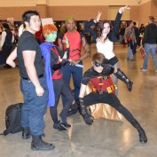 sci-fi-expo-2013-cosplay-young-justice