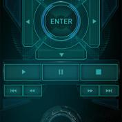 Jarvis App 2 Iron Man 3