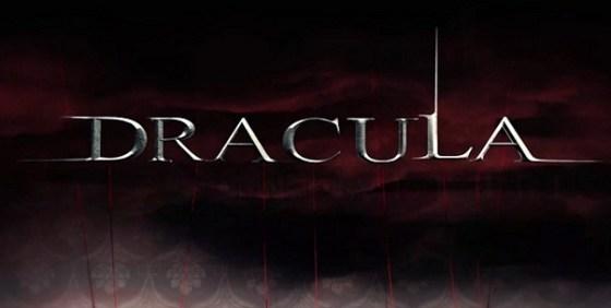 Dracula logo new NBC wide